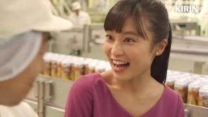 誰 サッポロ ビール cm 最近のビール最新2020CMの女優や俳優は誰!?曲は?キリン・アサヒ・サッポロ・サントリー!!