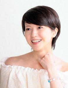 三浦理恵子の画像 p1_37